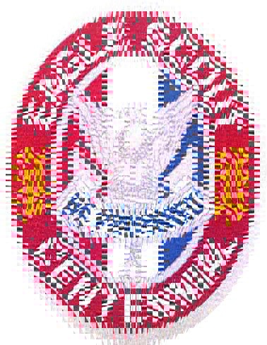 20111015-200400.jpg