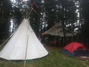 Camp K-M