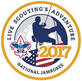 2017_National_Scout_Jamboree