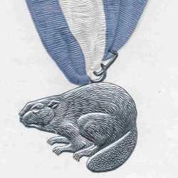 silverbeaver