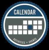BSA_calendar-01-296x300
