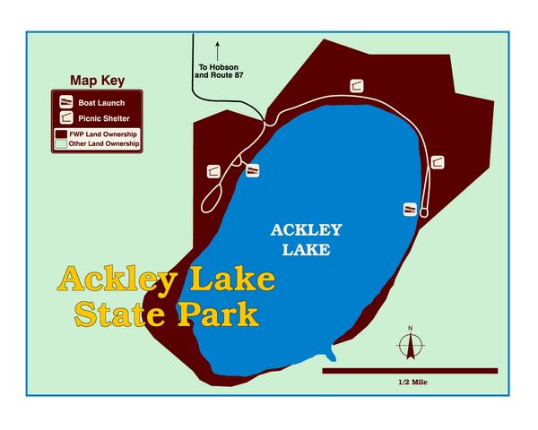 Ackley-Lake-State-Park-Map.mediumthumb.pdf