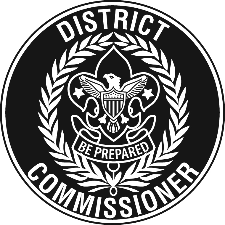 DistrictCommissioner.eps